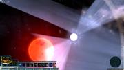 Pulsar pulsar
