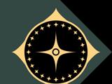 Domain Exploration Derelict