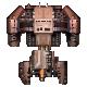 Station mining00