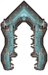 Remnant station armour3