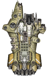 GryphonShipIcon