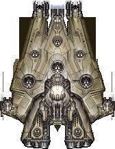 Eagle base
