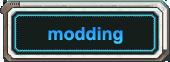 MenuButtonsModding