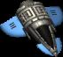 Starfighter: Infinity Wiki