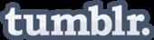 170px-Tumblr logo