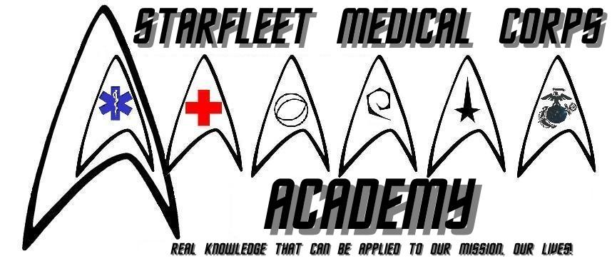 Medical Terminology Basic   Starfleet Medical Corps Wiki