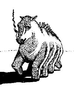 File:Eight legged rhino.png
