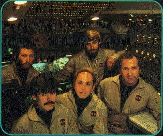 File:Starflight originalteam.jpg