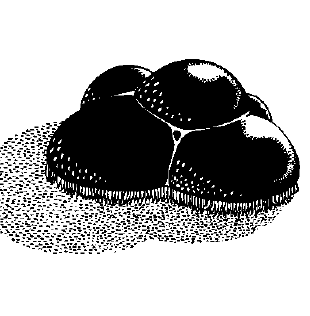 File:Red puff wart.png