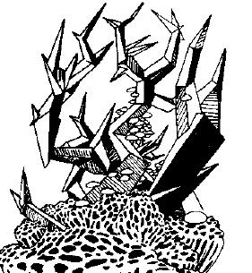 File:Crystal sponge plant.png