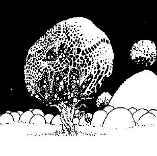File:Oily spore bush.png