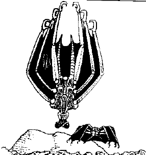 File:Parachute spider.png