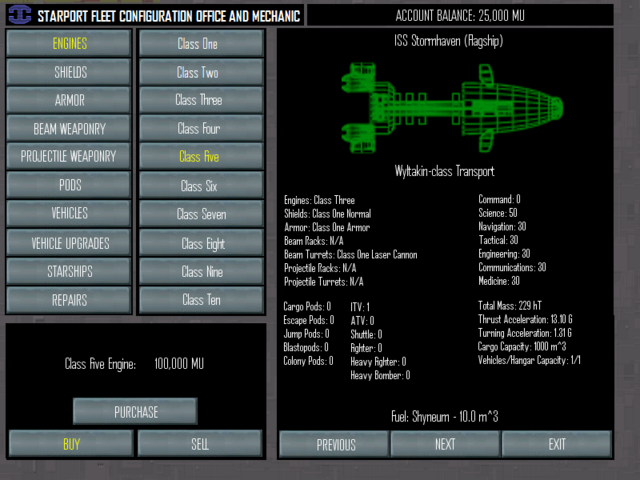 File:Fleet config.png