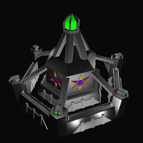 File:Veloxi Colony Concept.png