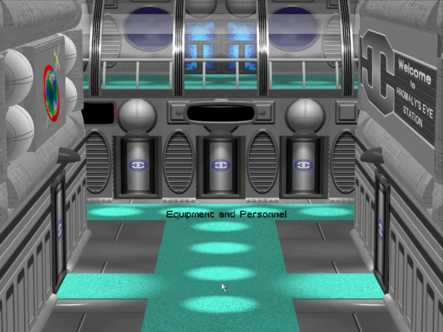 File:Starport old.png