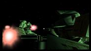 Shogun Trooper