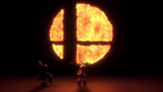 Super-smash-bros-switch-roster
