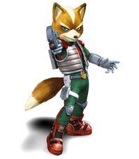 FoxA2