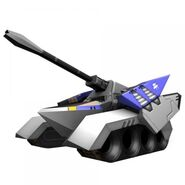 Landmaster3D