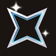 StarRing3D