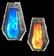 SpellStones