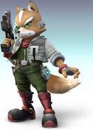 Foxssbb