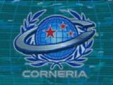 Cornerian Army