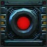SpyborgHead3D