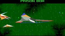 Prison Bow