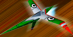 File:Star Fox Command Bill Cornerian Figther.png