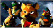 N64 New Team