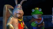 Star Fox Adventures - Ending cutscenes (Full HD)-screenshot (1)