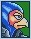 SF 93 Falco