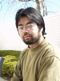 Imamura takaya