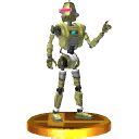 ROB64Trophy3DS