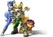 Fox Adventures 5