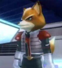 Fox SFA