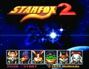 Starfox2-titles-screen-nes