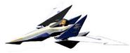 Arwing2 SFC