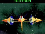 Tektron