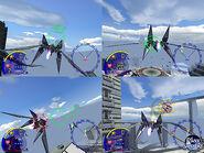 Starfox armada 10