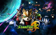 Star-fox-zero-wallpaper-03