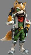 Star-Fox-Zero-Arte-028