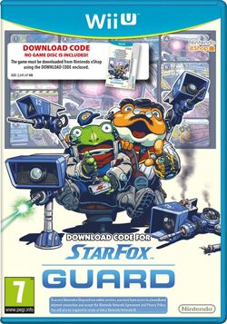 Star-fox-guard-boxart