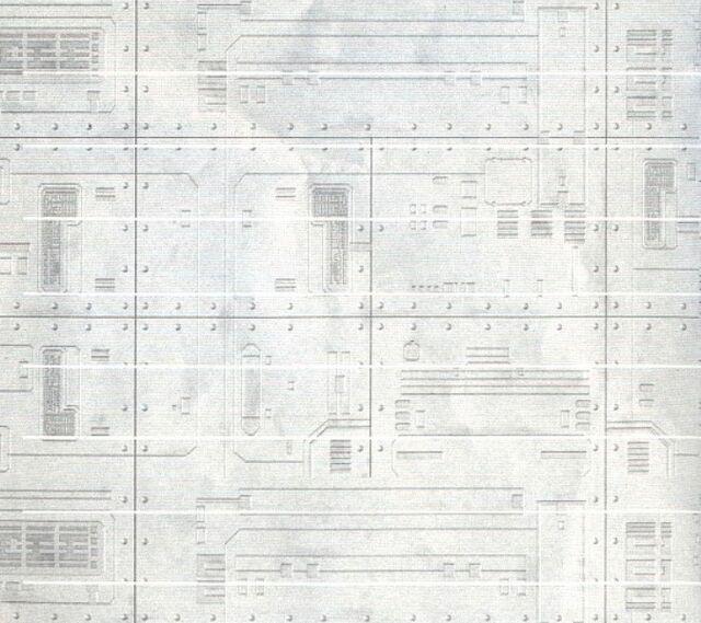 ファイル:Wiki-background