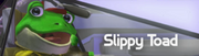 Slippy Assault Ending