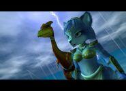 Star-Fox-Adventures-Crystal-580x420