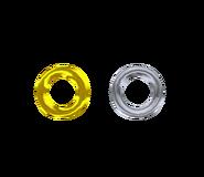 Supply ring