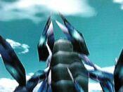 Aparoid Crawler 02