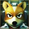 FoxHead3D
